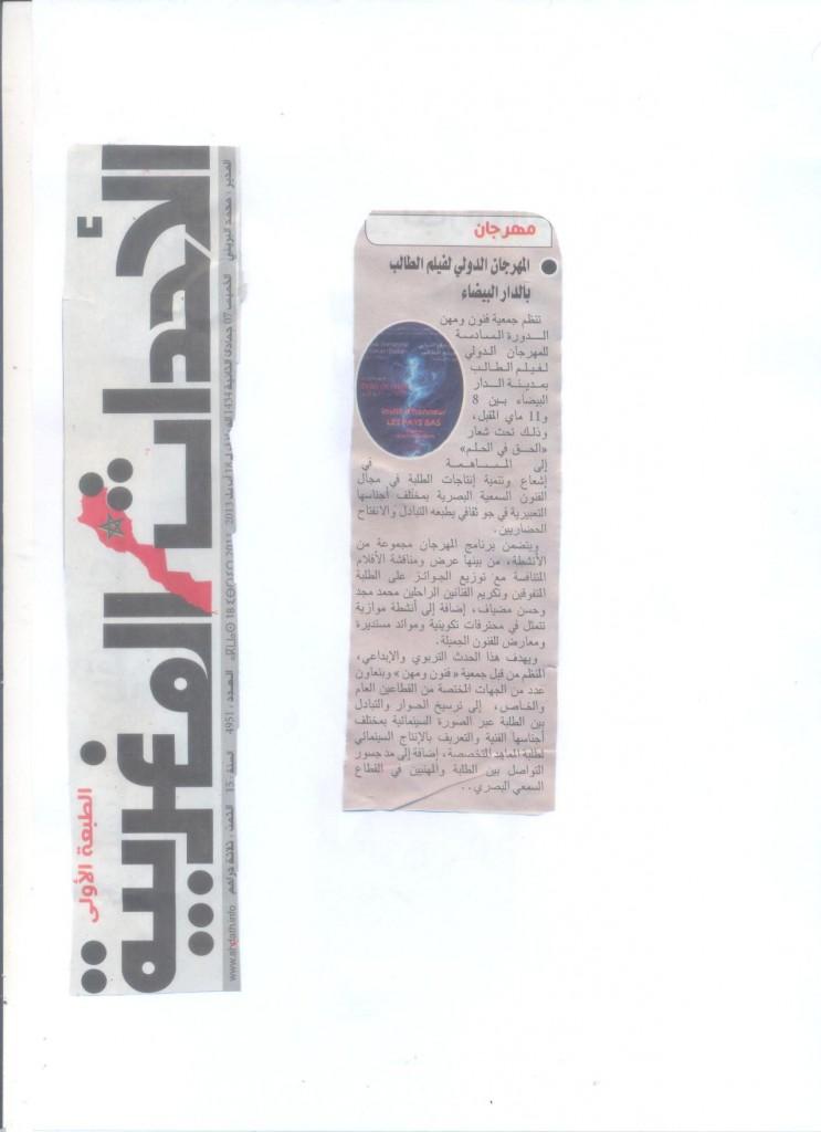 01 presse 2013