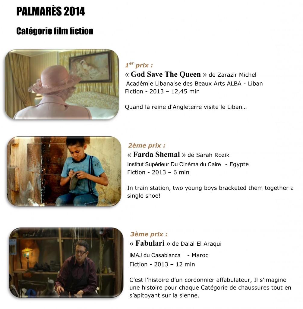 PALMARÈS-FIFE1--2014-1