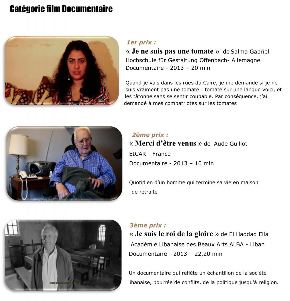 PALMARÈS-FIFE1--2014-3