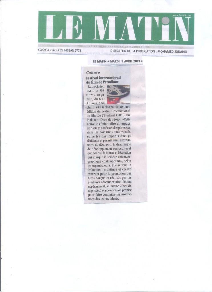 presse 2013 .3