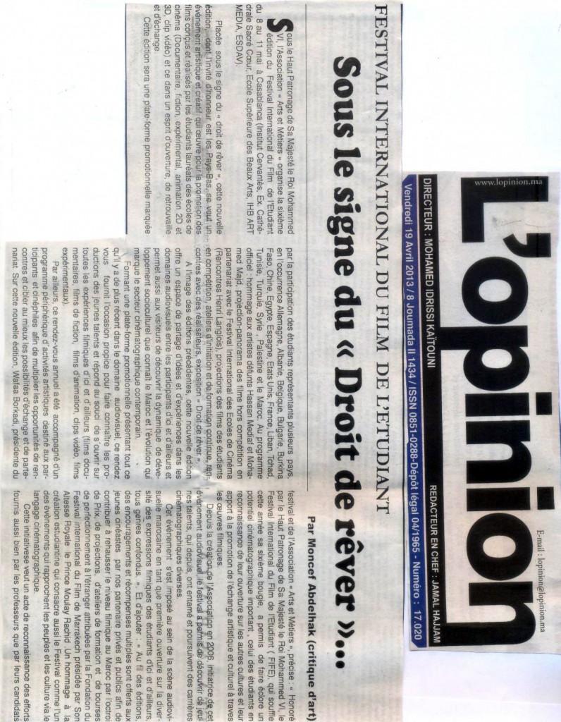 presse 2013.2