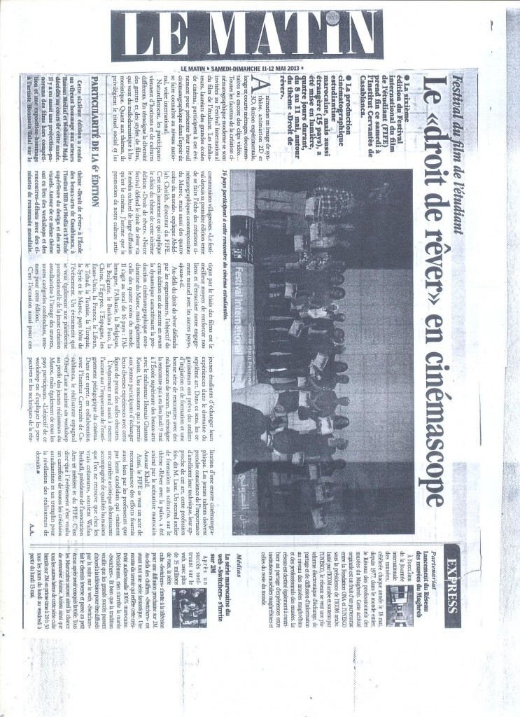 presse 27