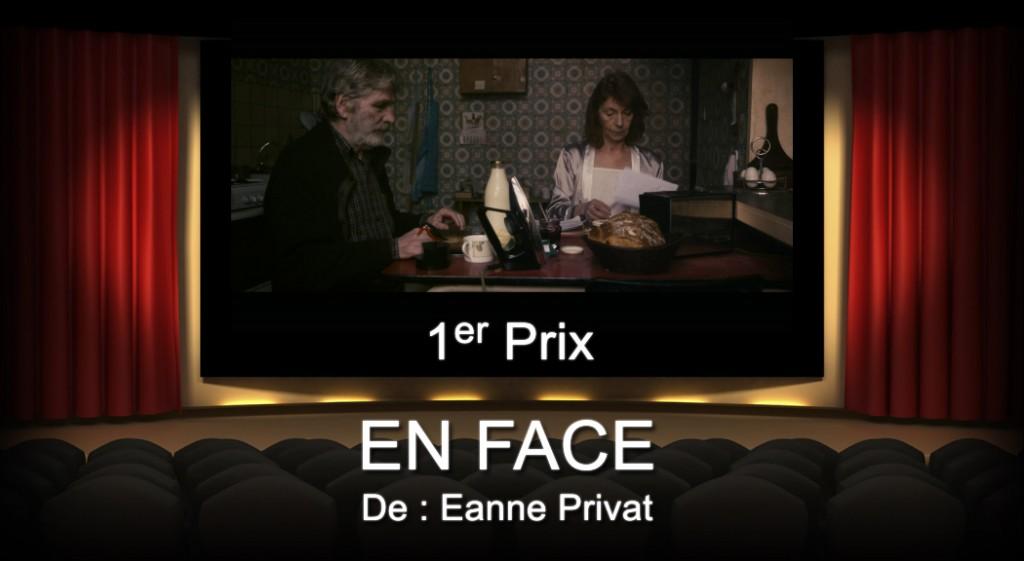 prix-1-fiction_00752